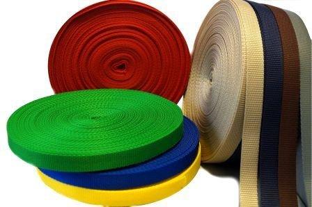 SALE-Webbing-Band-Tassenband