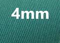 Keperband-Katoen-4mm
