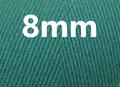 Keperband-Katoen-8mm