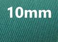 Keperband-Katoen-10mm