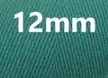 Keperband-Katoen-12mm