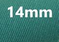 Keperband-Katoen-14mm