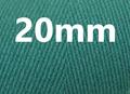 Keperband-Katoen-20mm