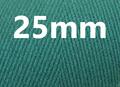 Keperband-Katoen-25mm