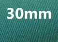 Keperband-Katoen-30mm