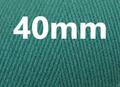 Keperband-Katoen-40mm