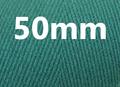 Keperband-Katoen-50mm