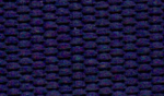 Nylon Webbing Paars 20mm 100m