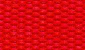 nylon tassenband rood 50mm 100m