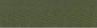 Keperband Katoen Leger Groen 30mm