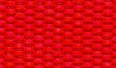 nylon webbing rood 100m