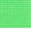 Katoenen Band Licht Groen 30mm