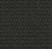 Katoenen Band Bruin 30mm