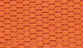 nylon webbing oranje 20m
