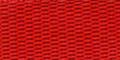 Polypropyleen Webbing 30mm Rood 25m