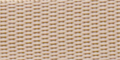 Polypropyleen Webbing 30mm Beige 25m