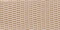 Polypropyleen Webbing 20mm Beige 25m