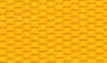 Nylon Polyamide Webbing 30mm geel 100m