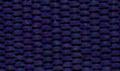 Nylon Polyamide Webbing 30mm donkerblauw/ paars 20m