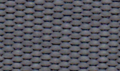 Nylon Polyamide Webbing 20mm grijs 100m