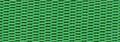 gras groen webbing polypropyleen