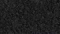 zwart velours