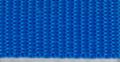 Polypropyleen Webbing 20mm hemelsblauw 25m