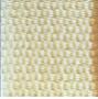 Katoen Band 40mm Ongebleekt