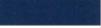 Keperband Katoen Navy Blauw 14mm
