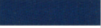 Keperband Katoen Navy Blauw 30mm