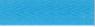 Keperband Katoen HemelsBlauw 20mm