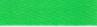Keperband Katoen Appelgroen 20mm