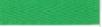 Keperband Katoen Licht Groen 20mm