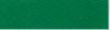 Keperband Katoen Gras Groen 20mm