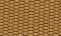 Nylon Polyamide Webbing 25mm beige 100m
