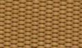 Nylon Polyamide Webbing 25mm beige 20m