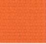Katoenen Band Oranje 30mm